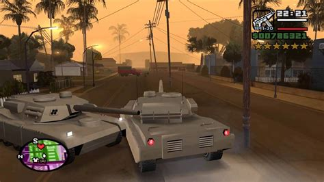 gta mod game free download gta san andreas pc game download full version free