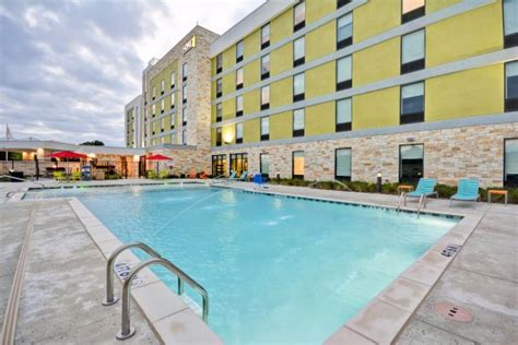 home2 suites by dallas updated 2018 hotel