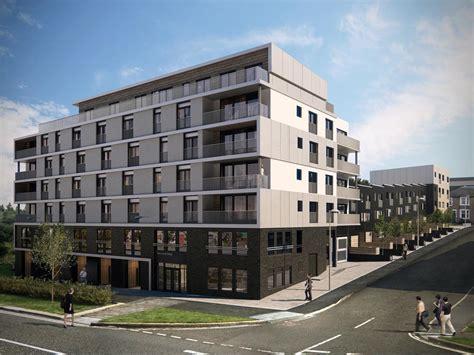2 bedroom flats to rent in edinburgh city centre 2 bedroom flat to rent granton park avenue north granton