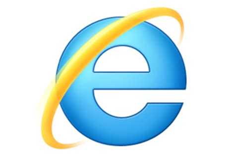 internet explorer 10 for windows 7 now available to