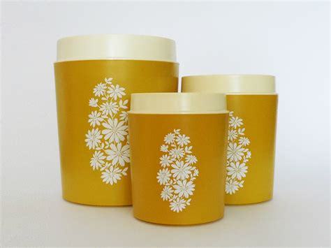 where to buy kitchen canisters yellow kitchen canisters images where to buy 187 kitchen