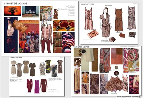 fashion design mood board fashion design mood board google search moodboards