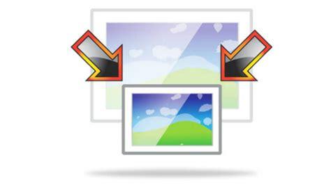 recortar varias imagenes a la vez photoshop optimage reduce el peso de varias im 225 genes a la vez sin
