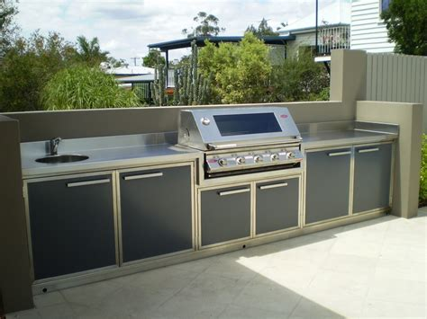 built in bbq ideas for custom bbq ideas purpose built custom bbq s