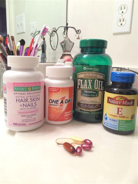best vitamins best 25 hair growth vitamins ideas on