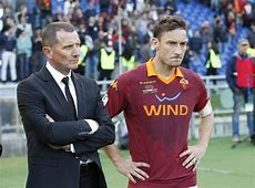 User talk:Luca M - Wikipedia Francesco Totti Wikipedia