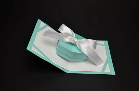 gift box pop up card template gift box pop up card template creative pop up cards