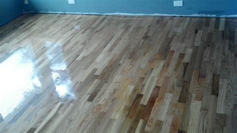 woodworking seattle wa wood flooring seattle wa gurus floor