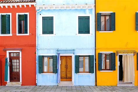 Abbinamento Colori Pareti Simulazione by Abbinamento Colori Pareti Simulazione Best Beautiful Top