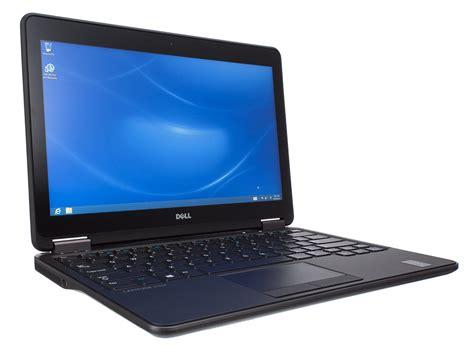 Laptop Dell Latitude E7440 dell latitude e7440 laptop manual pdf