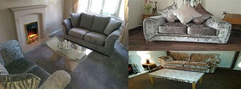 upholstery supplies glasgow upholstery glasgow edinburgh professional upholsterers