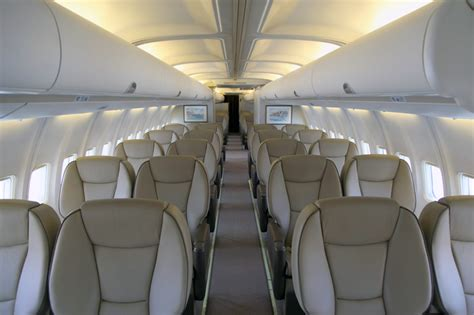boeing 757 cabin vip boeing b757 200 sx rfa gainjet