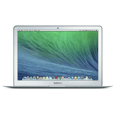 Laptop Apple 3 apple macbook air mb003 13 3 inch laptop grecko