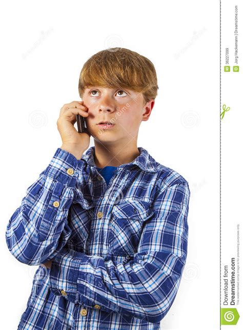 handsome teenage boy royalty free stock images image cute handsome young boy speaking royalty free stock images