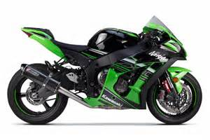2016 kawasaki zx 10r amp 2017 zx10r parts and accessories great prices