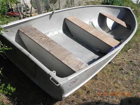 aluminum boats for sale kitchener 12 foot aluminum boat for sale lantzville nanaimo
