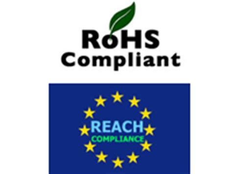 diodes incorporated rohs reach compliance product testing development lab r d services avomeen