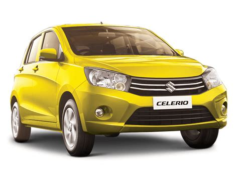 Maruti Suzuki All Car Price List In India New Letest Maruti Celerio Images Picture Gallery