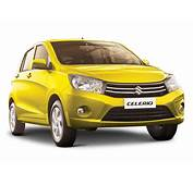 New Letest Maruti Celerio Images Picture Gallery