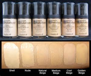 revlon colorstay foundation color chart revlon photoready golden beige brown hairs