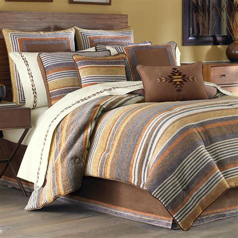 contemporary cal king comforter sets clearance elegant