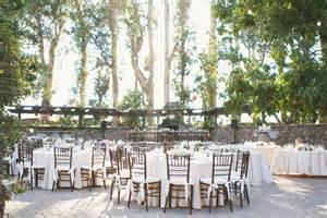 Outdoor Backyard Wedding Reception Ideas by Galerie Touž 237 Te Po Svatbě Venku Nejlepš 237 Inspirace Z