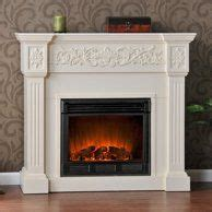 southern enterprises chamberlain electric fireplace ivory best 25 log burner accessories ideas on log