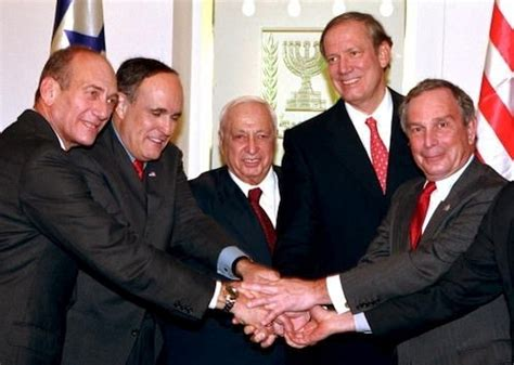 Bloomberg Giuliani For Us President by Image Gallery Mike Bloomberg 2001