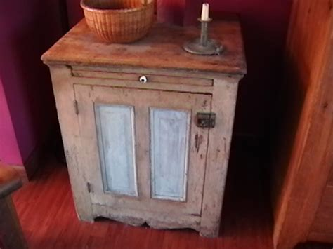 kitchen cabinet 1800s late 1800 s early 1900 s kitchen work cabinet collectors weekly