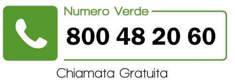 ufficio emergenza debiti consulenza finanziaria e legale ufficio emergenza debiti