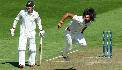 test cricket india vs new zealand cricket live start
