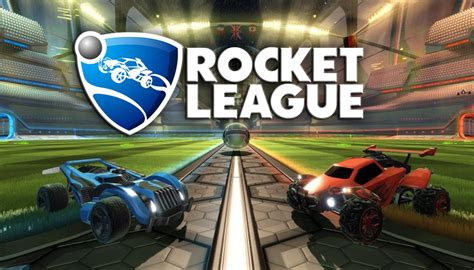 pc themes full version free download rocket league game free download full version for pc top
