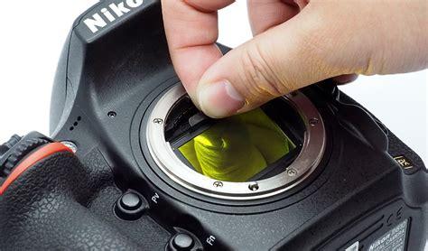 light pollution filter for nikon dslr clip filter series stc filter optical co ltd