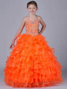 Prom dresses for 12 year olds