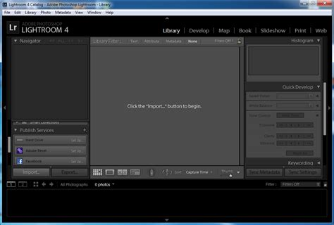 lightroom 6 free download full version with crack membergland blog