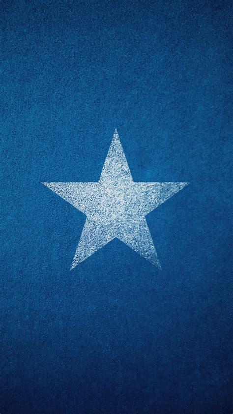 single star wallpaper