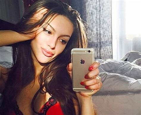 russian beauty queen converts  islam  marry