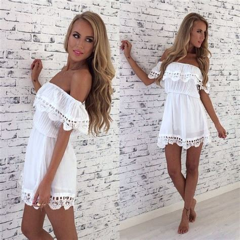 spanish style clothes 25 best ideas about spanish dress on pinterest dress in