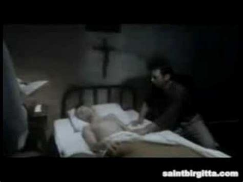 exorcist film true story p4 4 the exorcist true story of lutheran possessed boy