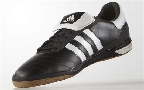 Diskon Sepatu Bola Soccer Boots Adidas Copa Mundial Fg Ori 015110 adidas copa sl court black white red football boots
