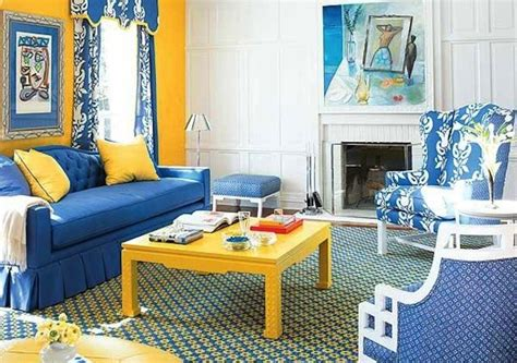 bright living room color schemes bright color combinations for interior design ideas for