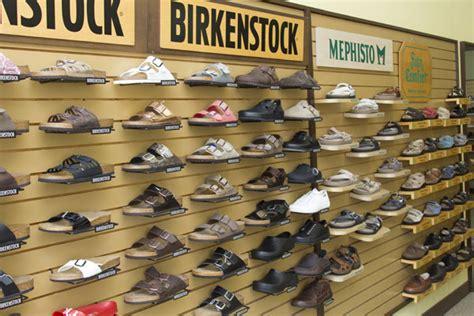 comfort feet store happy feet plus 813 662 5354 brandon florida 33511