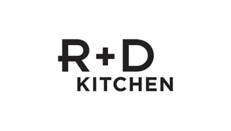 Rnd Kitchen by The Plaza At Center Retail Shopping Services