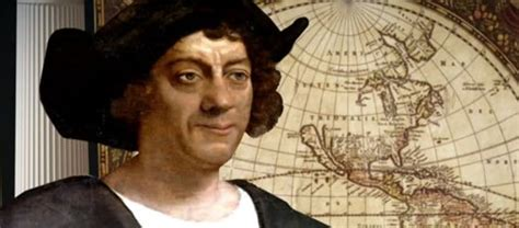 christopher columbus mini biography why do we keep teaching mistakes history interrupted