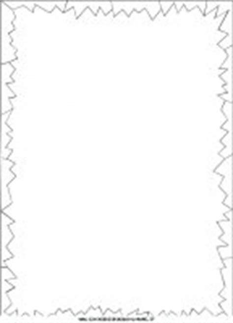 cornici per volantini cornici da colorare disegni di cornici e cornicette