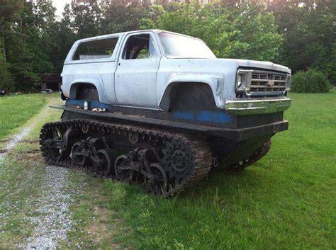 monster truck show virginia beach virginia beach beast tank track monster truck photos
