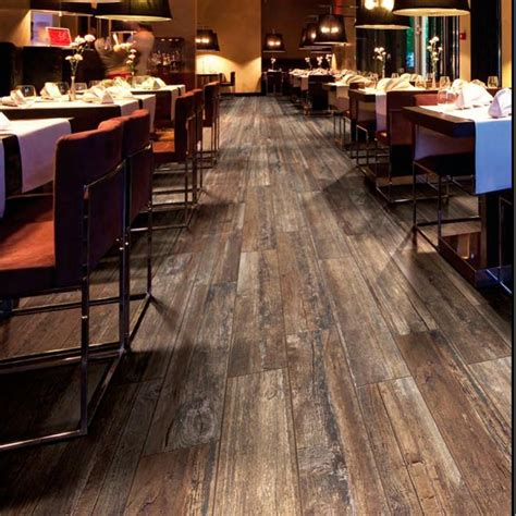 Nebraska Furniture Mart Flooring by 29 Best Images About Paramount Tile On
