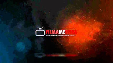 filma me titra shqip mobile filmametitra intro filma me titra shqip