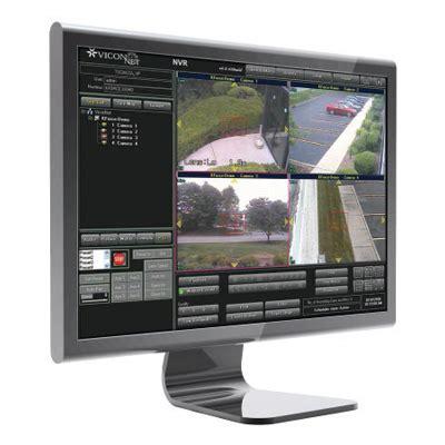 cctv software vicon cctv software vicon cctv surveillance system