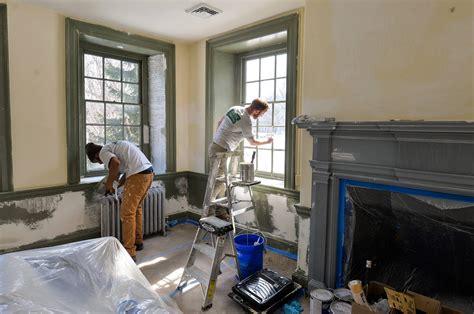 home design contents restoration portfolio genex constructions